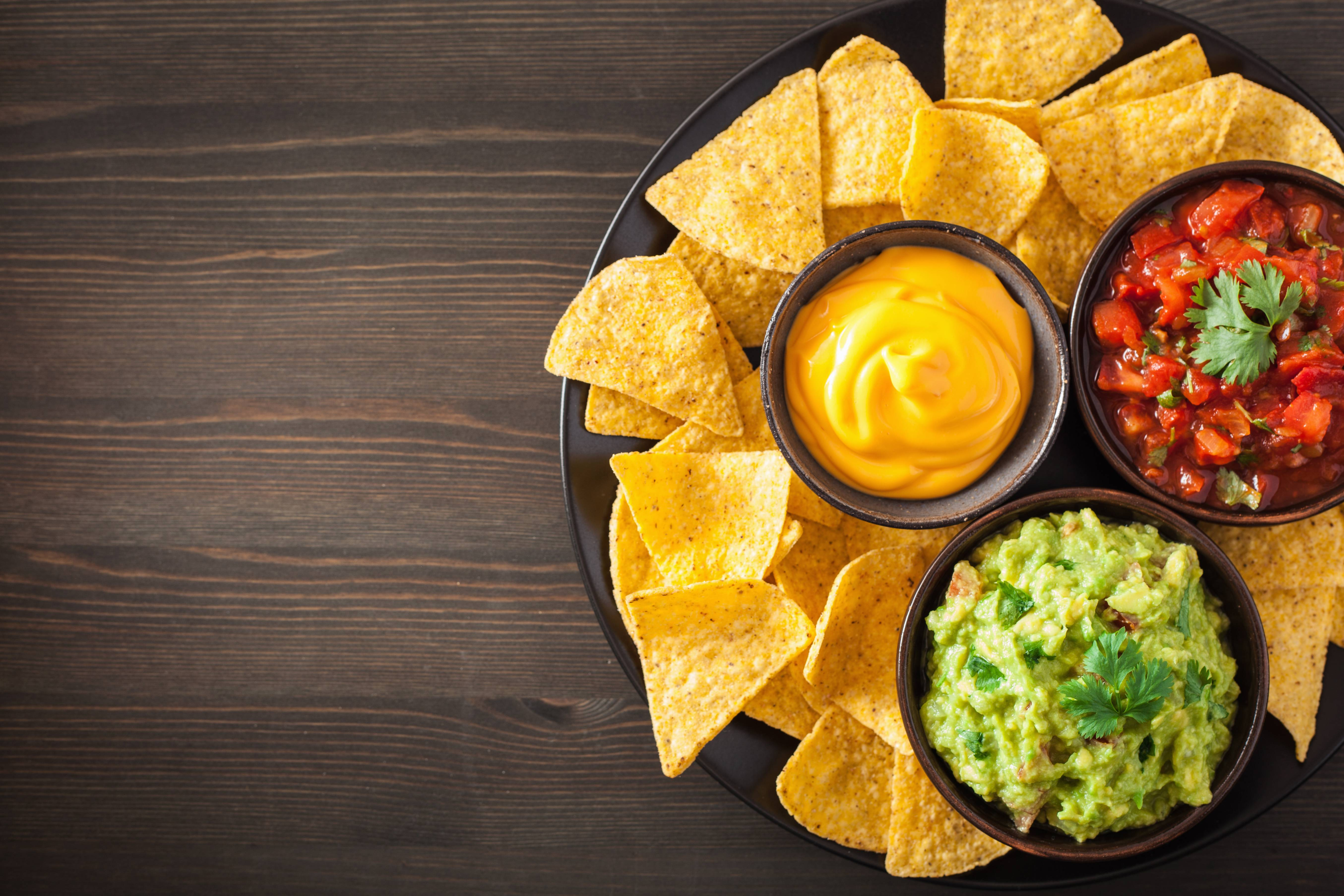 Dips, Chips, And Other Tips: Three Top Investors' Recommendations For This Quarter