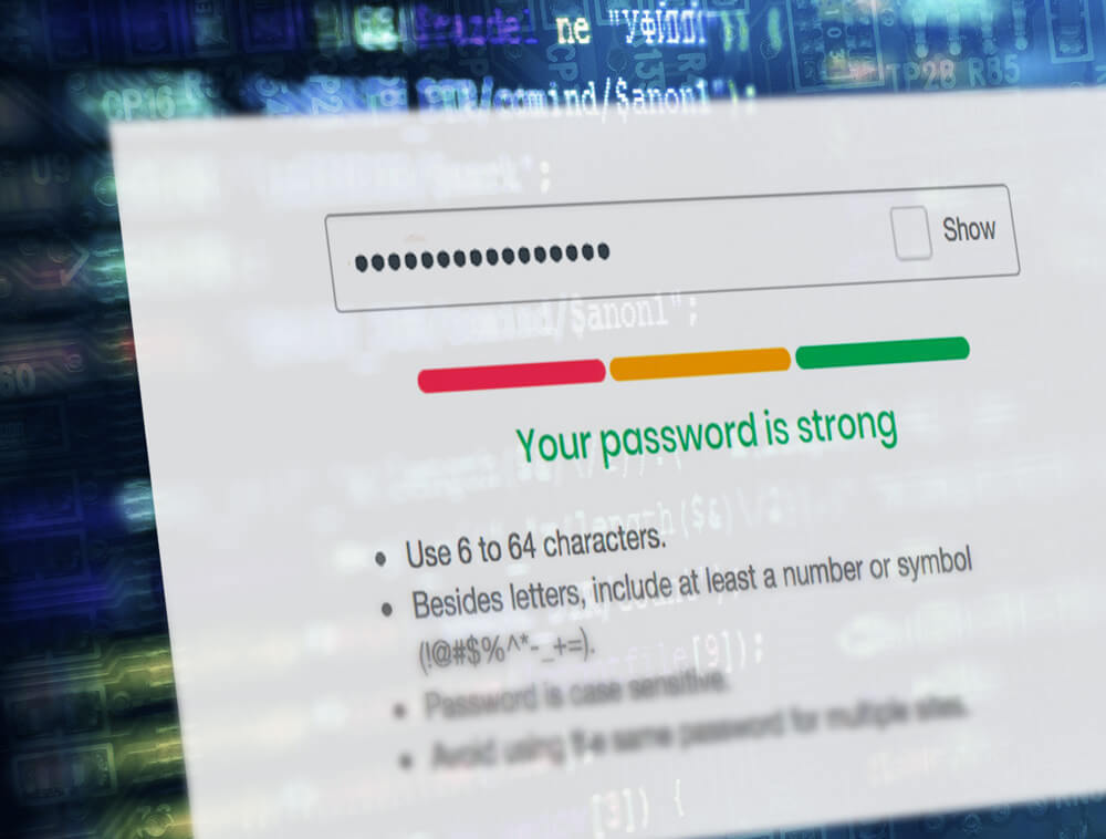 The Pandemic's A Turning Point For Cybersecurity Firms