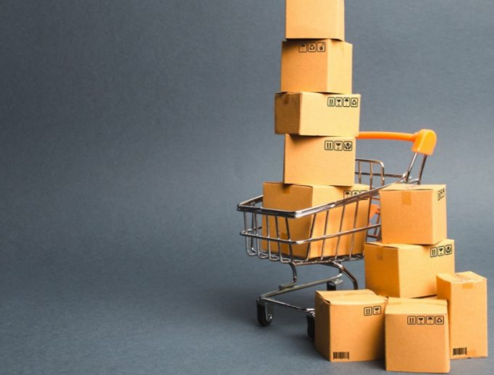 Daily Brief: FedEx Would Love All These Deliveries – If It Had A Way To Deliver Them…